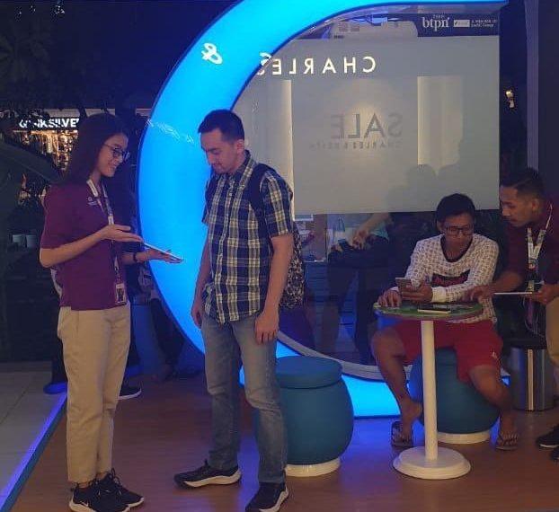 Jenius Solusi Life Finance Resmi Hadir Di Bali/fajarbadung.com