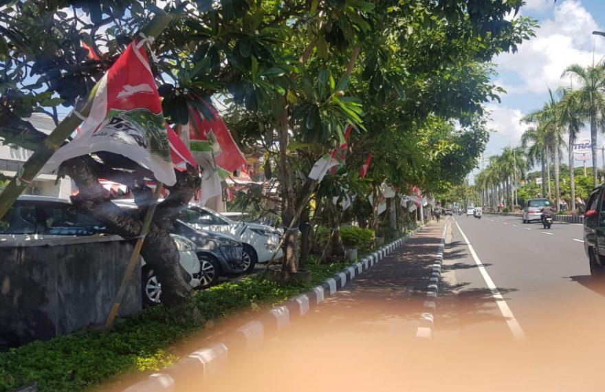 Muktamar PKB Siap Digelar Di Bali 20-22 Agustus 2019/fajarbadung.com