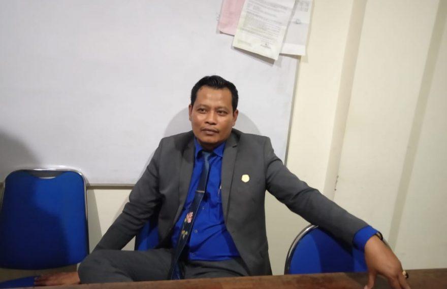Mahkamah Partai NasDem Akan Gelar Sidang Sengketa Pileg/fajarbadung.com