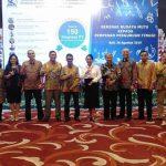 Ratusan Rektor Bertemu Di Bali Untuk Berbicara Mutu Pendidikan/fajarbadung.com
