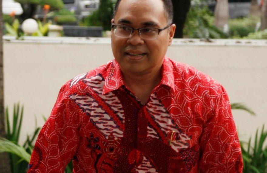 Soal Papua, Guru Besar UI Sebut Tudingan Diskriminatif dan Rasis dari OPM Tak Mendasar/fajarbadung.com