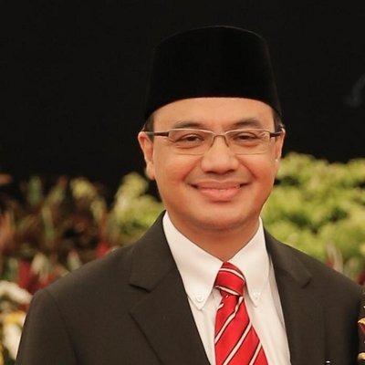 Penolakan Kunjungan Diplomat Asing ke Papua Karena Faktor Keamanan/fajarbadung.com