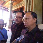 Bali Tolak Rencana Pengembangan Pariwisata Ramah Muslim/fajarbadung.com