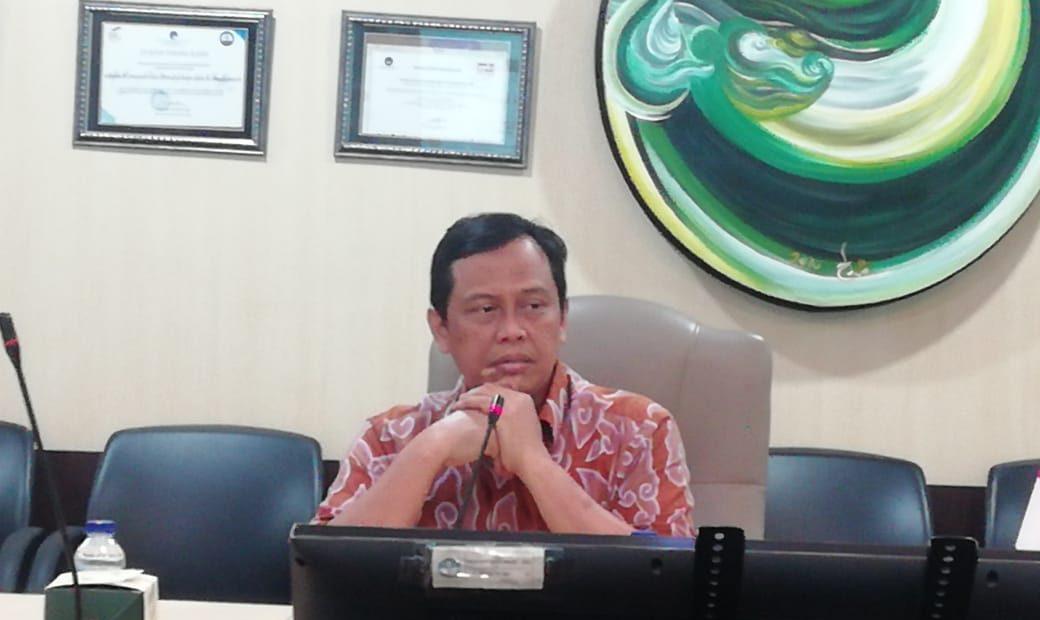 Kemendikbud Dorong Sekolah Maksimalkan SIPLah Sebagai Sarana Pengadaan Barang dan Jasa/fajarbadung.com