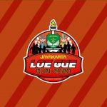 Jayakarta Memanggil dalam Loe Gue Run 2020/fajarbadung.com