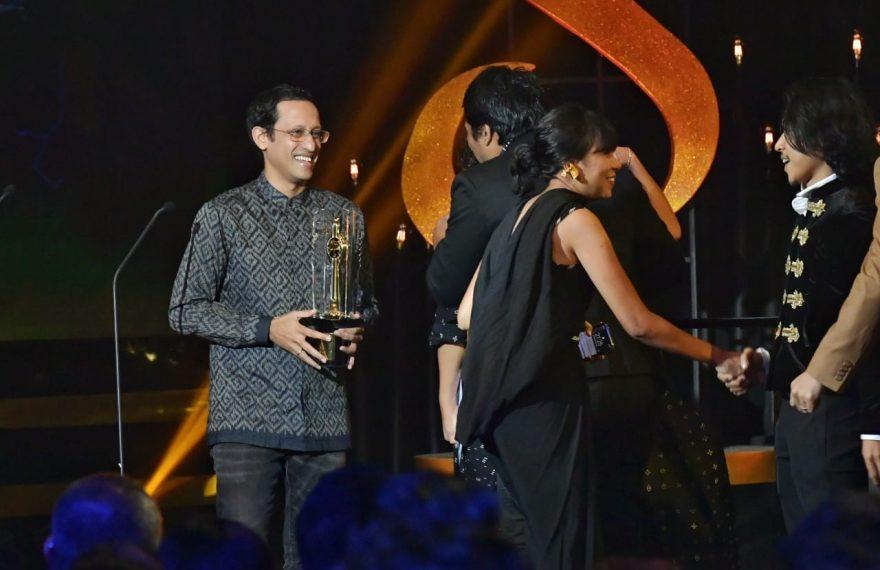 FFI 2019: Film Bagus Citra Indonesia/fajarbadung.com