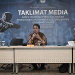 UNESCO Tetapkan Pencak Silat Sebagai Warisan Budaya Takbenda/fajarbadung.com