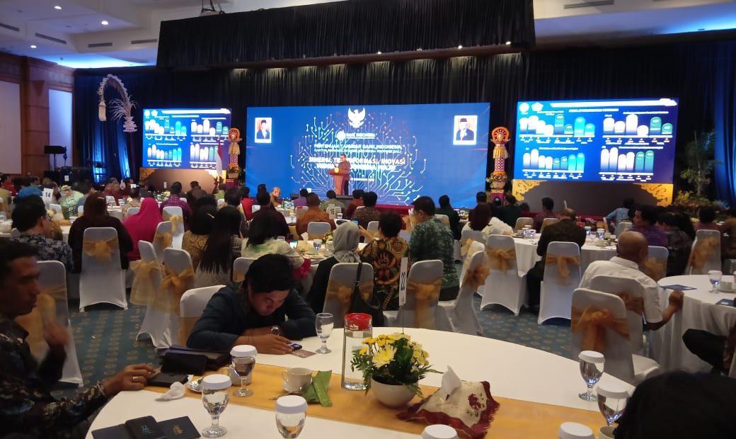 Perekonomian Bali Stabil di Tahun 2019/fajarbadung.com