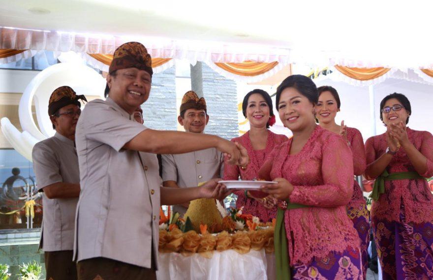 RSIA Puri Bunda Kini Hadir di Tabanan/fajarbadung.com