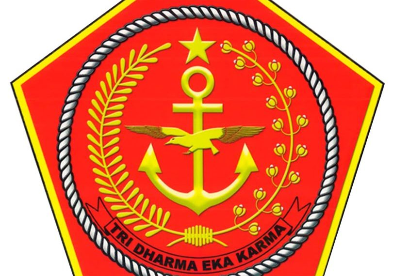 Mutasi Jabatan 49 Perwira Tinggi TNI/fajarbadung.com
